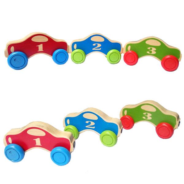 mobil tiga susun - Mobil Susun Tiga
