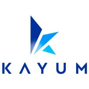 Kayum- Comparador de Seguros