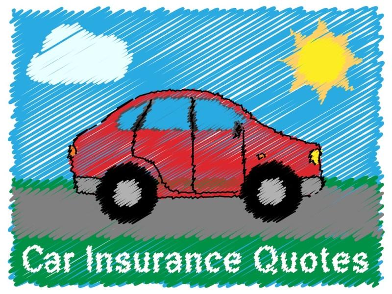 Cotizar seguro de auto en línea