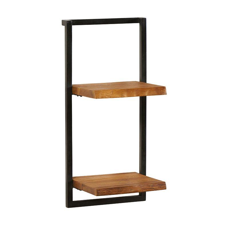 kayu meuble