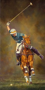 """""""Crescendo"""" 