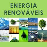 Energia Renovavéis