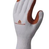 Screenshot 2021-09-16 at 09-31-20 Guante tejido poli-algodón - palma impregnada de látex - Delta Plus - Products