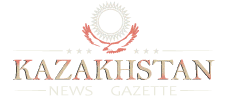 Kazakhstan News Gazette