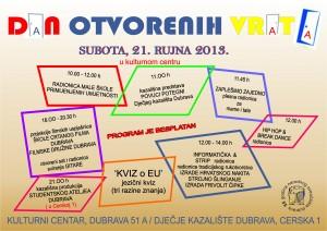 DAN-OTV-VRATA-2013-PLAKAT-300x212