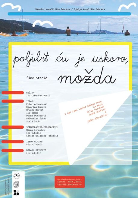 plakat MOZDA mali_web