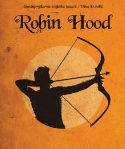 'Robin Hood' premijerno u Dječjem kazalištu Dubrava