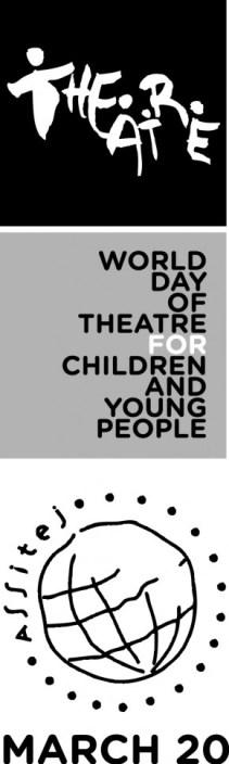 svjetski dan kazalista