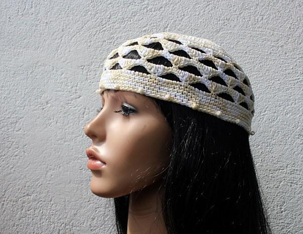 chapeau_bord_perles_beige_01