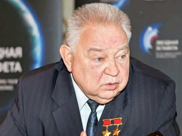 uhtxrj-e1491649092952 Умер космонавт Георгий Гречко.