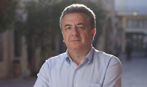 Arnaoutakis-aftodioikisi