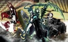 Konachan.com - 183574 black_rock_shooter chariot irino_saya koutari_yuu kuroi_mato takanashi_yomi