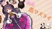 konachan-com-201072-book-bunny-dress-goth-loli-hat-lolita_fashion-nonomaro-original-panda-teddy_bear