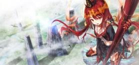 yande-re-344219-boyogo-landscape-mecha_musume-seifuku-weapon