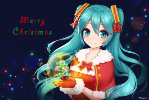 yande-re-378728-ango-christmas-hatsune_miku-vocaloid