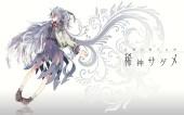 konachan-com-205482-kishin_sagume-touhou-yoshinaga_p