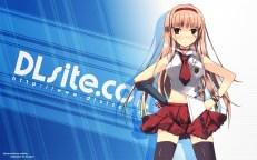 Konachan.com - 205754 dille_blood dlsite.com original refeia