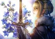 yande.re 285466 fate_stay_night hiroe_rei saber sword