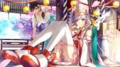 Konachan.com - 238122 original tagme tagme_(artist)