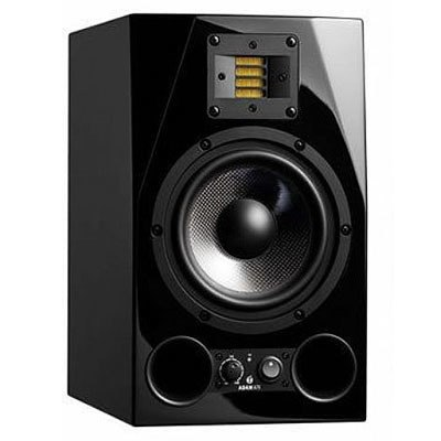 Adam A7X Active Studio Monitor, Single