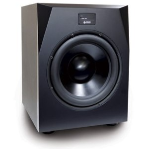 Adam Sub15 Active Studio Subwoofer