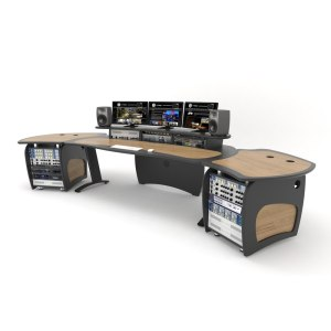 AKA Design ProEdit Configuration E