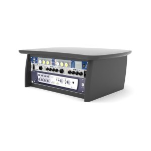 AKA Design ProWave 4U Rack
