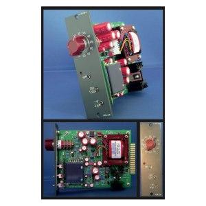 AML 1081 -500 (Used VGC)