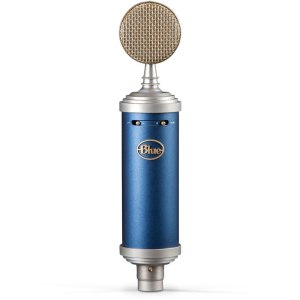 Blue Bluebird SL Large-Diaphragm Condenser Microphone