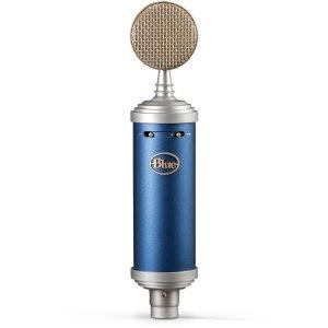 Blue Bluebird SL Large-Diaphragm Condenser Microphone