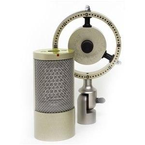 Coles 4050 Mono Ribbon Microphone