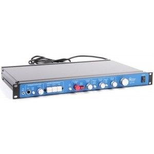 Coleman Audio QS8 Room Control Master