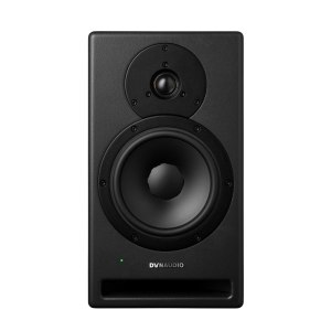 Core 7 - Two-Way Studio Monitor
