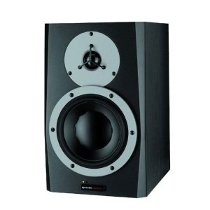 DYNAUDIO BM 6A Nearfield Monitor (Single)