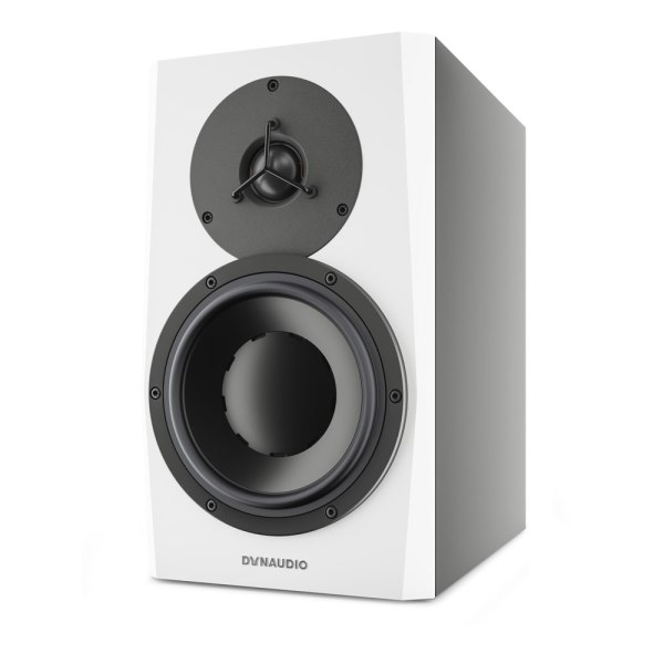 DYNAUDIO LYD 7 Studio Monitor (Single)