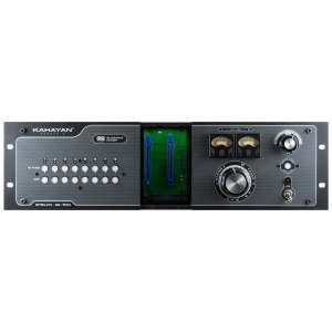 Kahayan Epsilon 32-500 32 Channel Summing Mixer