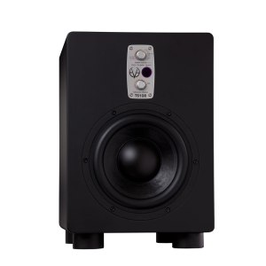 "Eve Audio TS-108 8"" Active Studio Subwoofer"