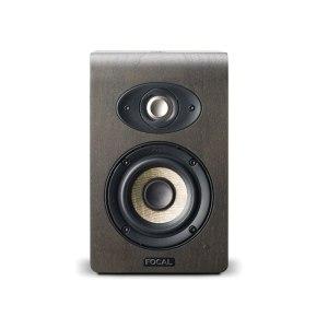 Focal Shape 40 Nearfield Studio Monitor Speaker (Single)