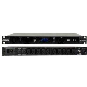 Furman PL-PRO DMC E - 16A Power Conditioner and Distribution Unit