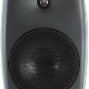 Genelec 8050BPM 2-Way Monitor, Dark Grey - Single