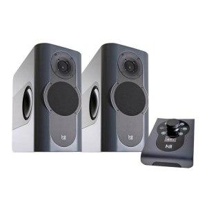 Kii Audio Three Pro (Pair) & Kii Control