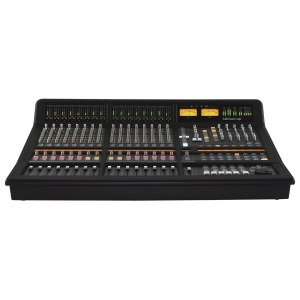 SSL Matrix 2 SuperAnalogue Mixing Console / Control Surface