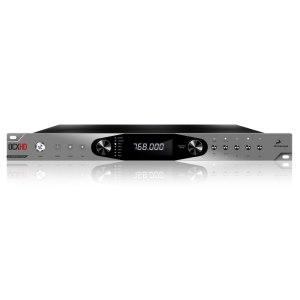 Antelope Audio OCX HD 768 kHz HD Master Clock