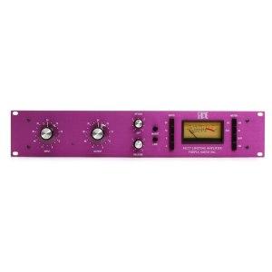 Purple Audio MC 77 Limiter