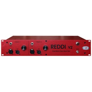A-Designs REDDI V2 (REDDI V2)