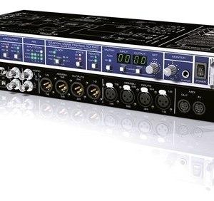 RME ADI-642 MADI TO AES Format Converter