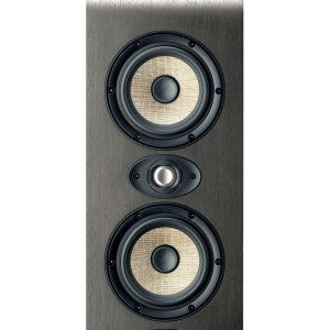Focal Shape Twin Studio Monitor (Single)