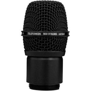 Telefunken M81-WH Wireless Capsule Head