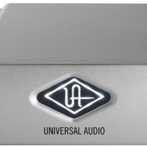 Universal Audio UAD-2 Satellite QUAD Core FireWire DSP Accelerator