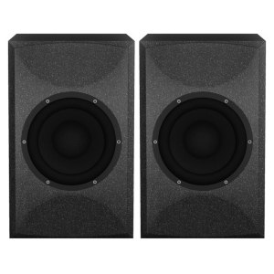 Unity Audio B.A.B.E. (Pair) Package 1